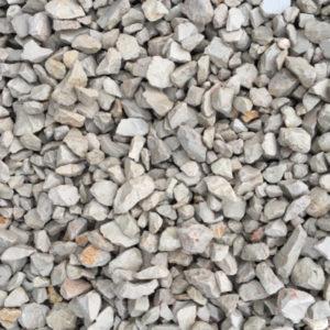 calcaire blanc 6 10 20 40