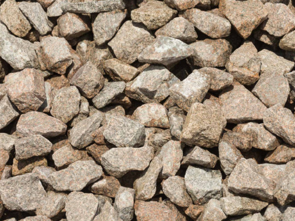 granit 40 60